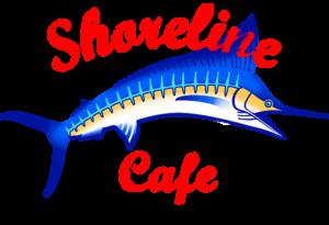 SBC Marlin Logo